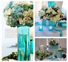 breakfast at tiffany's decorations - Google Search