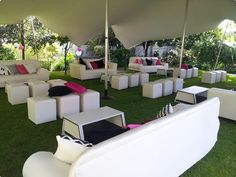 Our company provides Stretch Tent Hire and White Furniture Hire for Weddings, Functions And Party Events in Gauteng, Kwa Zulu Natal and Western Cape Province. Stretch Tent Hire, Wedding Floor Plan, Traditional Decor, Traditional Wedding, Chic Wedding, Wedding Prep, Cocktail Wedding Reception, Large Tent, Lounge Party