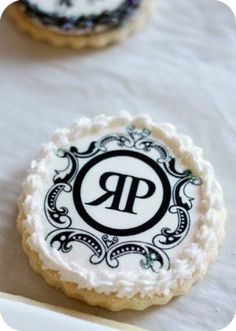 company-logo-decorated-cookies-edible-ink-image