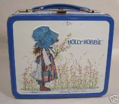 vintage lunch boxes | Holly-Hobbie-vintage-lunch-box-lunch-boxes-2353352-400-352.jpg