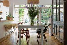 20-decoracao-casa-de-vila-sala-jantar-moveis-antiguinhos-madeira
