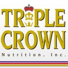 "@triplecrownfeed is a Sponsor of the LCHSA Pony Hunter Classic #labordayweekend Want to be a class or division sponsor? visit www.ludwigshorseshow.com and click on ""Support The Show"" tab. #hunters #jumpers #equitation #champion #swag #ribbons #horses #ponies #horseshow #horseshowing #horseshowweekend"