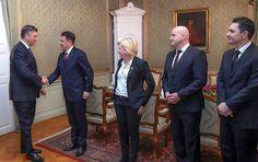 Plenković s predstavnicima HGK-a - http://terraconbusinessnews.com/plenkovic-s-predstavnicima-hgk-a/