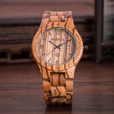 $32.89 (Buy here: https://alitems.com/g/1e8d114494ebda23ff8b16525dc3e8/?i=5&ulp=https%3A%2F%2Fwww.aliexpress.com%2Fitem%2FBewell-Newest-Quartz-Wooden-Watch-Top-Luxury-Brand-Japan-Movement-Zebra-Wood-Watches-For-Men-Women%2F32723946378.html ) Bewell Newest Quartz Wooden Watch Top Luxury Brand Japan Movement Zebra Wood Watches For Men Women Simple Analog Wristwatch for just $32.89