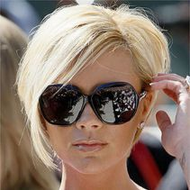 Awesome Short Hair Cuts For Beautiful Women Hairstyles 398