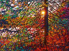 Morning-Light-Brent-Road-Tim-Packer-1024x760.jpg (1024×760)