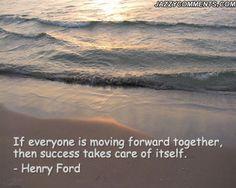 quotes-teamwork