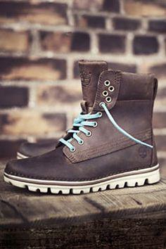 7e00441e760487 29 Best Cute winter shoes images