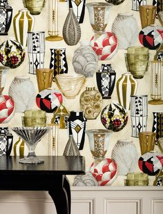 Galleries - Manuel Canovas