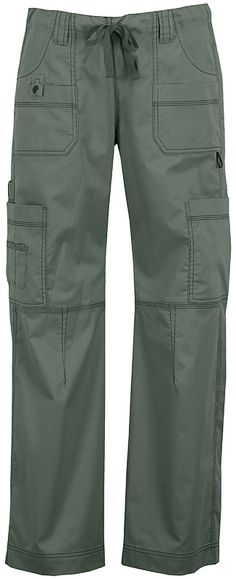 Results SCRUBS - Dickies 9 Pocket Scrub Pant. Dickies are so comfortable and durableSCRUBS - Dickies 9 Pocket Scrub Pant. Dickies are so comfortable and durable Scrubs Outfit, Scrubs Uniform, Scrub Shoes, Scrub Pants, Medical Uniforms, Work Uniforms, Cute Scrubs, Medical Scrubs, Medical Assistant