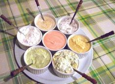Homemade Margarita Mix, Best Margarita Recipe, Fondue Recipes, Sauce Recipes, Meat Recipes, Marinade Sauce, Meat Sauce, Sauce Fondue Chinoise, Sauce Pour Fondue
