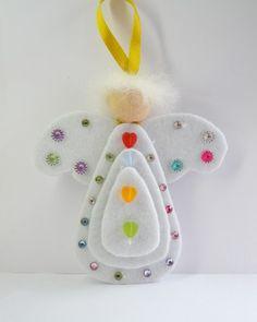 ангелы поделки своими руками Camping Crafts, Xmas Crafts, Angels, Christmas, Xmas, Christmas Crafts, Angel, Navidad, Noel