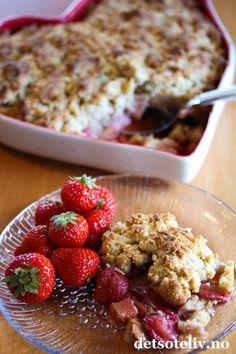 Frisk, Cauliflower, Oatmeal, Recipies, Cooking Recipes, Cookies, Baking, Vegetables, Breakfast
