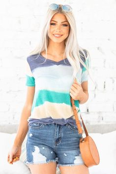 how to make outfits Cute Summer Outfits, Simple Outfits, Spring Outfits, Casual Outfits, Cute Outfits, Teen Fashion Outfits, Trendy Fashion, Fashion Showroom, Western Outfits