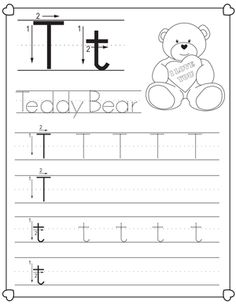 handwriting worksheet ss kids learning handwriting worksheets handwriting writing worksheets. Black Bedroom Furniture Sets. Home Design Ideas
