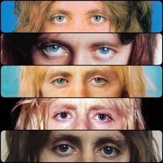 I Still Love You, My Love, Queen Drummer, Roger Taylor Queen, Ben Hardy, Hot Band, Queen Freddie Mercury, Queen Band, John Deacon