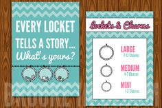 Origami Owl 2014 Spring Collection is now available so go check it out @ www.asaylor.origamiowl.com Or follow Ashley on her FB @ The Owl Shack!  Thanks :)