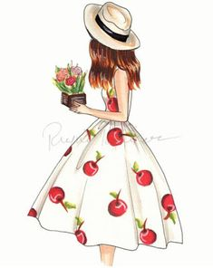 24 ideas drawing ideas doodles girly for 2019 Source by idea drawing Drawings Of Friends, Girly Drawings, Art Drawings Sketches, Easy Drawings, Fashion Design Drawings, Fashion Sketches, Illustration Mode, Cartoon Illustrations, Illustration Fashion