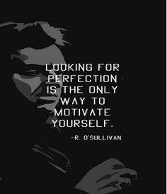 #Motivation #Success #Quotes