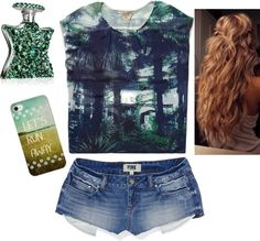 """Superr Cool Shirt 3"" by meganowenlovesbieber ❤ liked on Polyvore"