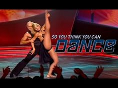 Meaning Of Be, Exotic Dance, Sean Paul, Dance Videos, Thinking Of You, Youtube, Songs, Concert, My Love