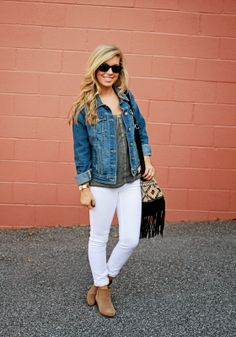 Her Lovely Style