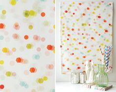 100 best tea towels images dish towels tea towels kitchen towels rh pinterest com