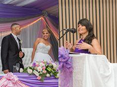 Shané & Rev – Married Fake Smile, Newborn Photographer, Storytelling, Documentaries, Maternity, Poses, Wedding Dresses, Fashion, Bride Dresses