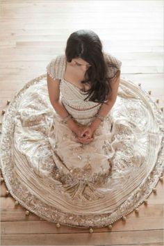 Organiser un mariage oriental ? Voilà nos meilleures idées déco ! Image: 26