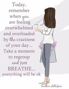 Positive Quotes For Life Encouragement, Positive Quotes For Women, Positive Thoughts, Daily Quotes, Great Quotes, Quotes To Live By, Me Quotes, Just Breathe Quotes, Qoutes