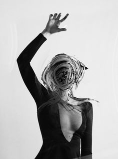 mind in constant motion ...jumble jumble http://www.floraborsi.com