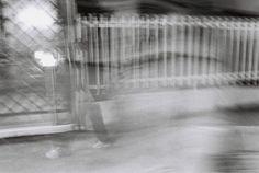 #Bater #marso  #batar #marzo (battere marzo), ultimo giorno di febbraio. La tradizione di festeggiare con rumori la fine dell'inverno e l'inizio della bella stagione risale a tempi immemorabili, San Giovanni Lupatoto, VR - 2010 - Foto di Alba Rigo San Giovanni, Alba, Verona, Antonio Mora, Artwork, Winter Time, March, Work Of Art, Auguste Rodin Artwork