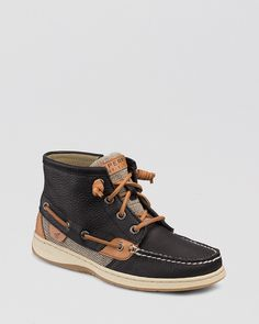 a08c70dc55aed 98 Sperry Top Sider Boots
