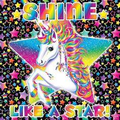 "Dispaint Full Square/Round Drill DIY Diamond Painting ""Cartoon unicorn"" Embroidery Cross Stitch Home Decor Cartoon Unicorn, Unicorn Art, Rainbow Unicorn, Unicorn Logo, Unicorn Tattoos, Baby Unicorn, Magical Unicorn, Lisa Frank Unicorn, Lisa Frank Stickers"