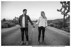 Relationships, 10 Ways Wives Can Narrow the Gap in Marriage - Read more Christian relationships and marriage advice and Biblical help for husbands and wives. Giving Up On Love, Love You So Much, What Is Like, Best Breakup Quotes, Sad Quotes, Stages Of Love, Prince Charmant, Getting Dumped, Christian Couples
