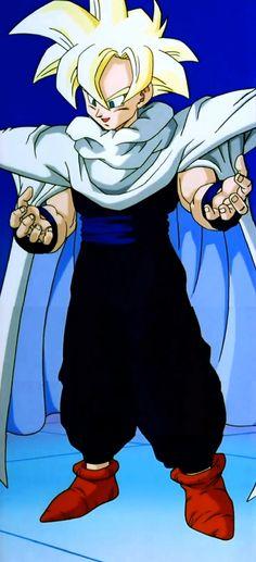 Browse Gohan Dragon Ball Z collected by Rai and make your own Anime album. Dragon Ball Z, Dragon Ball Image, Dbz, Saga, Dc Anime, Son Goku, Marvel, Super Saiyan, Illustrations