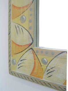 bloomsbury inspired art | bloomsbury inspired frames the bloomsbury style and palette is the ...