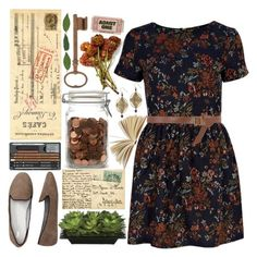 """""""Admit one only"""" by daydreamer20-1 ❤ liked on Polyvore"""