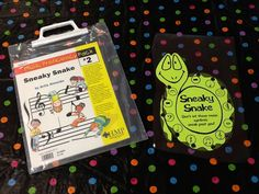We love Artie Almeida's Music Proficiency Packs! The materials in these easy-to-use packs are ready for cutting and laminating. Students can show their understanding of musical concepts easily and in a fun way! Easy to assess! #WestMusic and #InspireMyClass