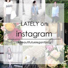 @beautifullyelegantblog #instagram #fashion #style