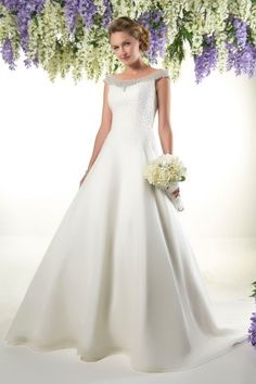 Te Amo Brides Jade Daniels