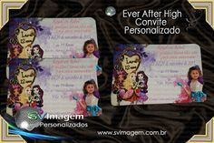 Convite-personalizado-com-foto-no-Tema-Ever-After-High