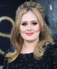 Brace your heart, your ears, and your soul — Adele's emotional new music video is here