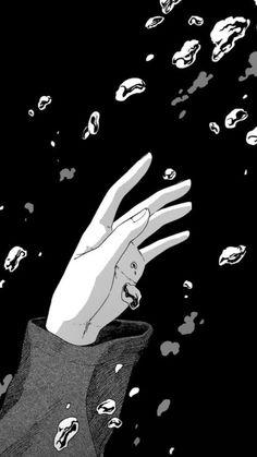 Драсте, здесь ты увидишь аниме картинки 🖤 приятного просмотра ✨ #юмор # Юмор # amreading # books # wattpad Animes Wallpapers, Cute Wallpapers, Dark Wallpaper, Iphone Wallpaper, Aesthetic Art, Aesthetic Anime, Gothic Aesthetic, Manga Art, Anime Art