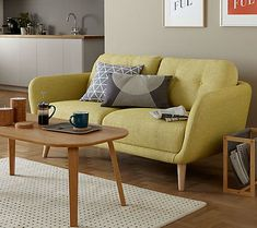 Contemporary furniture small spaces Arrangement Top 10 Contemporary Sofas For Small Spaces Colourful Beautiful Things Contemporary Interior Design Lushome 60 Best Sofas For Small Spaces Images In 2019 Chairs Couches