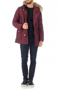 Van Field Afbeeldingen Jassen Parka Jacket 10 En Airforce Beste RqaXx5wE