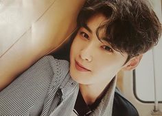 Asian Boys, Asian Men, Astro Wallpaper, Lee Dong Min, Eunwoo Astro, Cha Eun Woo Astro, Pre Debut, Ulzzang Korea, Boyfriend Material