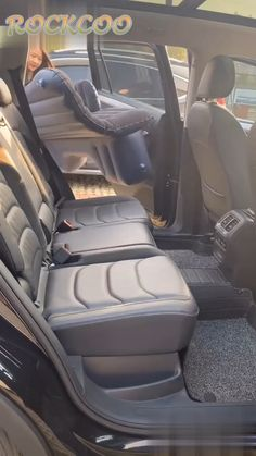 caravan interior 589549407460572442 - Car Inflatable Bed Travel Sleeper Source by Accessoires De Jeep Wrangler, Jeep Wrangler Accessories, Car Interior Accessories, Cute Car Accessories, Vehicle Accessories, Cool Gadgets To Buy, Car Gadgets, Technology Gadgets, Bmw Isetta 300