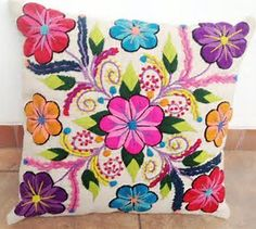 Image result for peru needlework