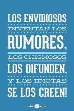 Positive People, Positive Vibes, Remind Me Tomorrow, Shadow Quotes, Mafalda Quotes, Language Quotes, Quotes En Espanol, Depression Quotes, Spanish Quotes